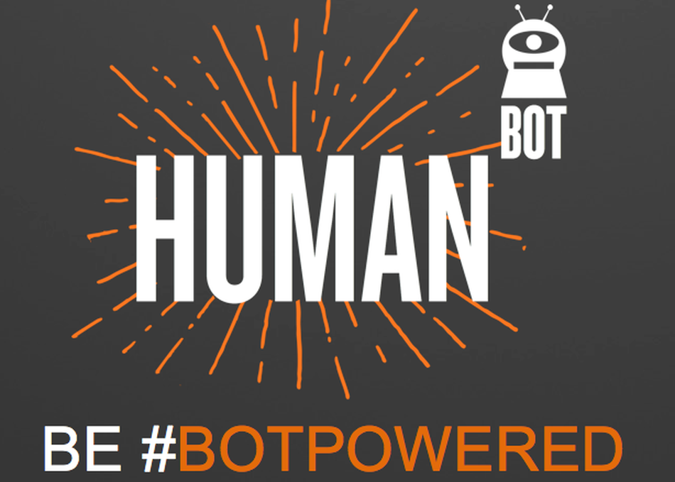 How B2B Bots Will Help Your Company And Career