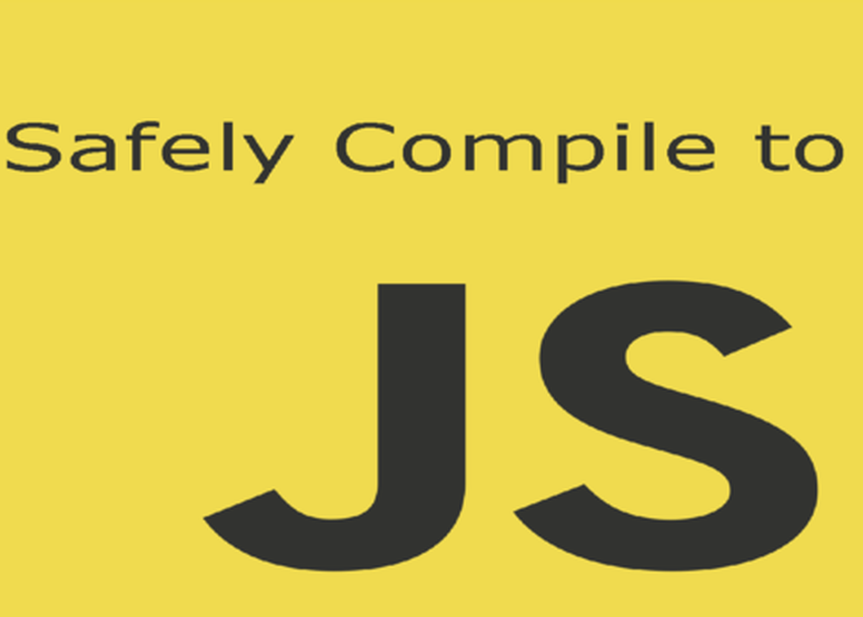 Type Safety in Javascript, Really?