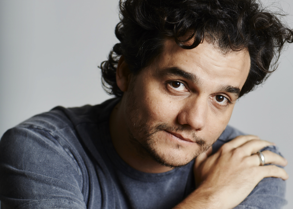 A Conversation with Wagner Moura and Alice Braga