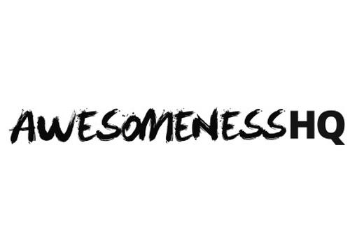 Awesomeness HQ