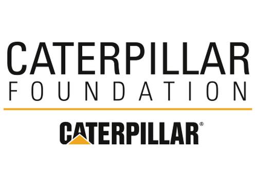 Catepillar