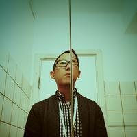 Directorheadshot-56