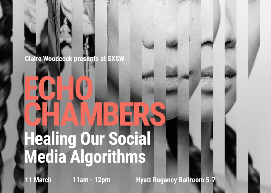 Echo Chambers: Healing Our Social Media Algorithms