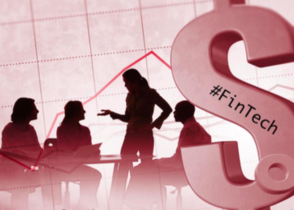 FinTech's Future: Banking & Beyond