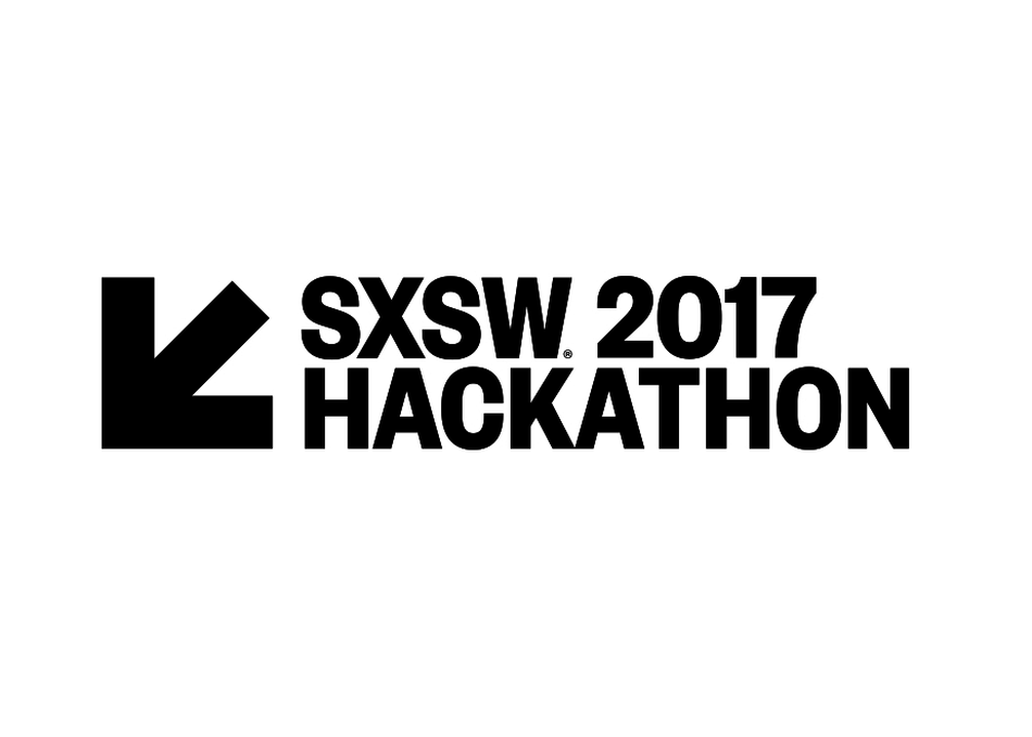 Hackathon & Hacker Meet Up