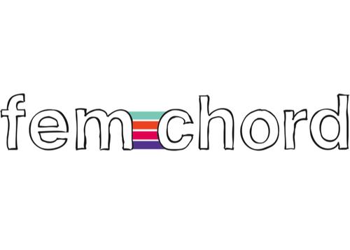 femchord