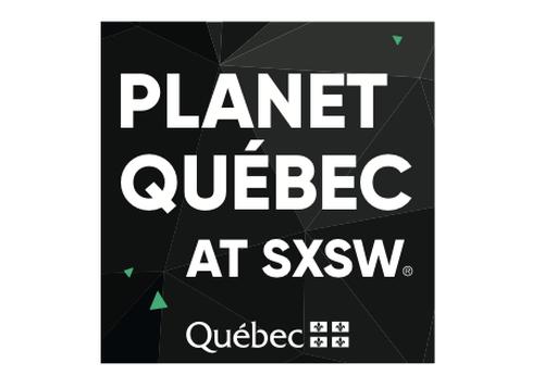 Planet Québec