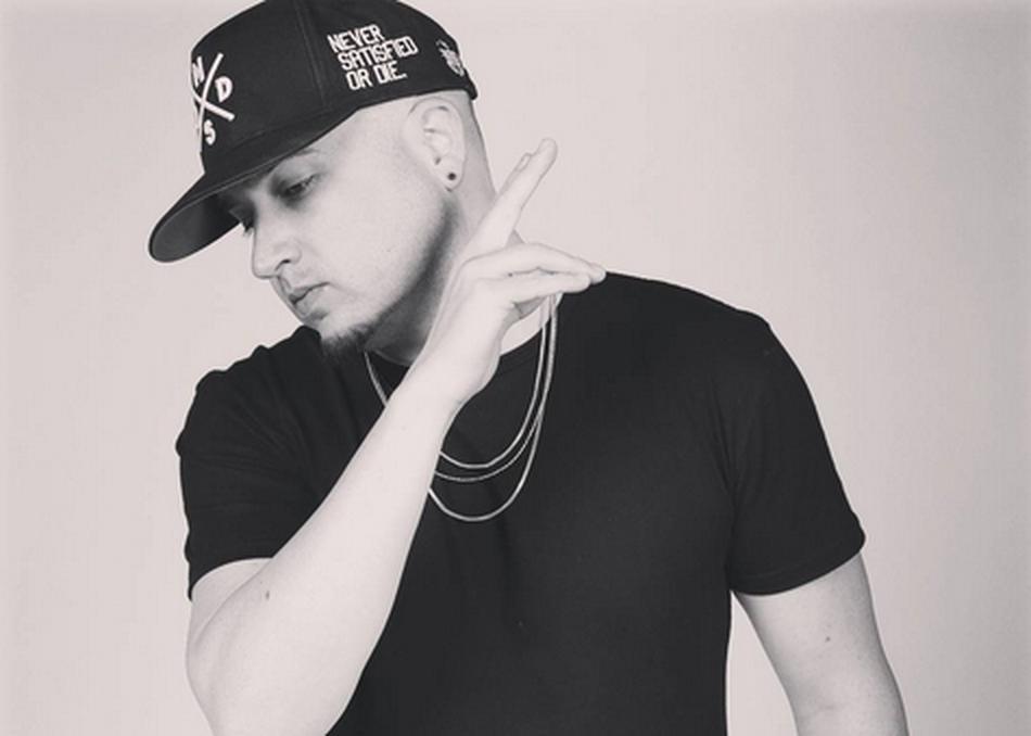 DJ Grip