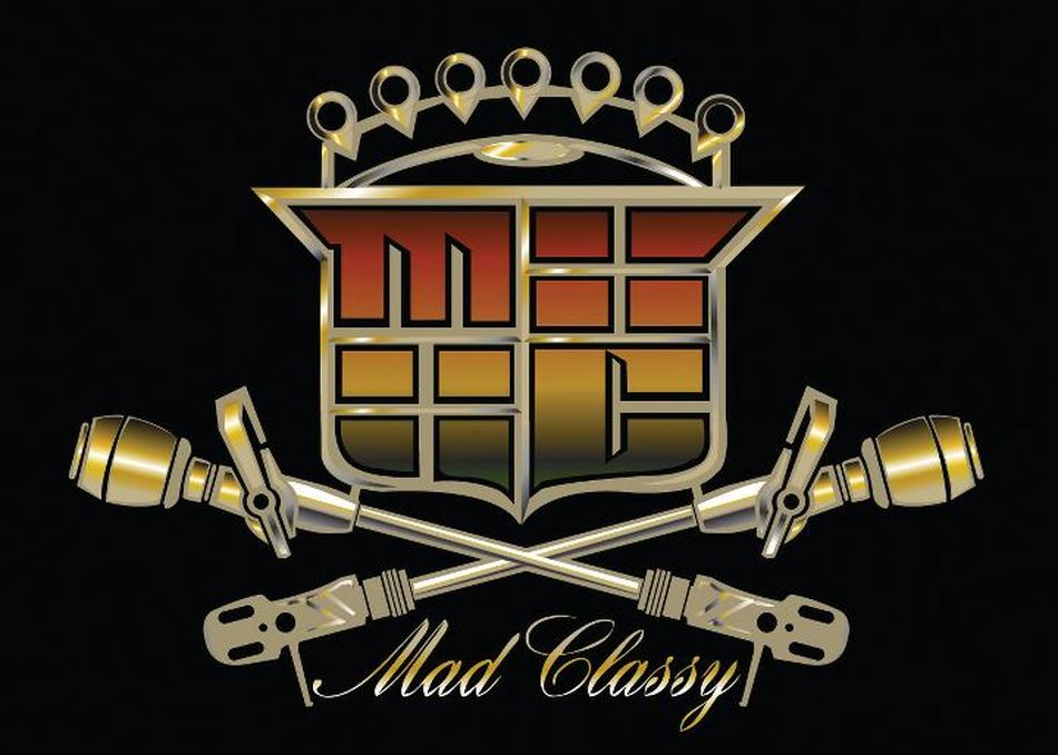 Mad Classy