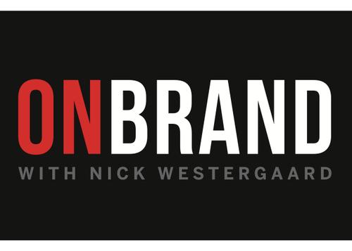 On Brand