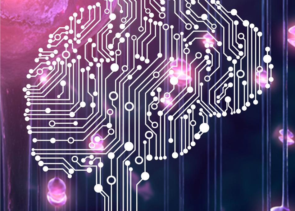 AI for Good: Autonomous World
