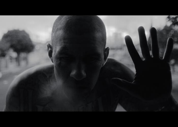 Filmstill-241