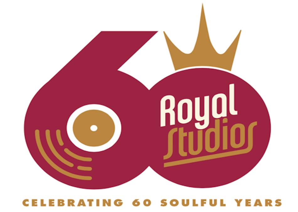 Royal Studios - 60 Years