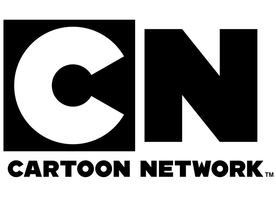 Cartoon Network Screening