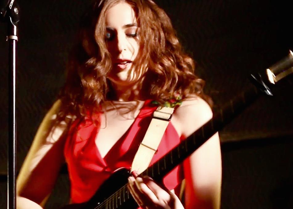 Amy Klein