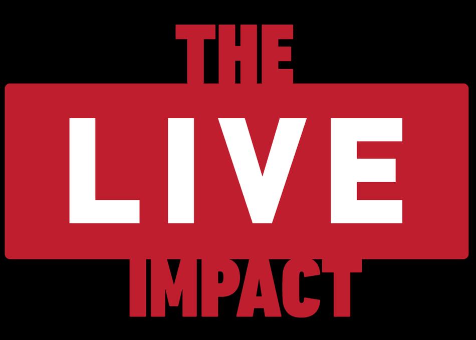 The Live Impact: Facebook, Periscope & Journalism