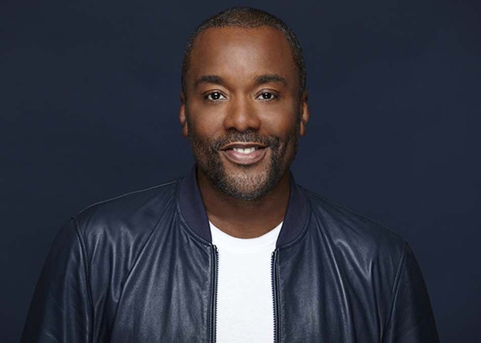 Film Keynote: Lee Daniels