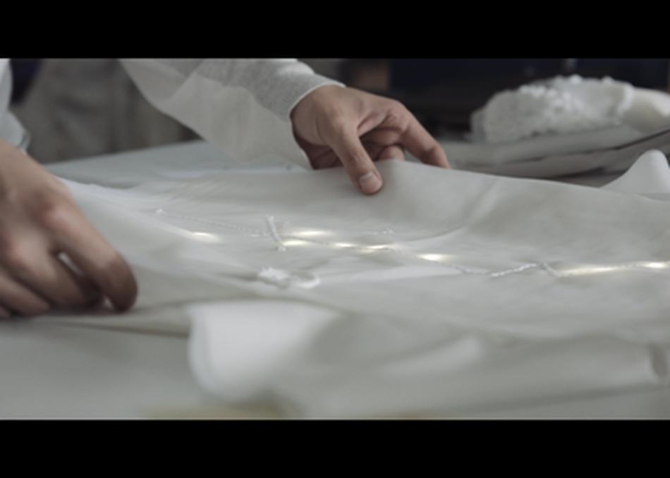 Future Fashion: Designing in a Digital World