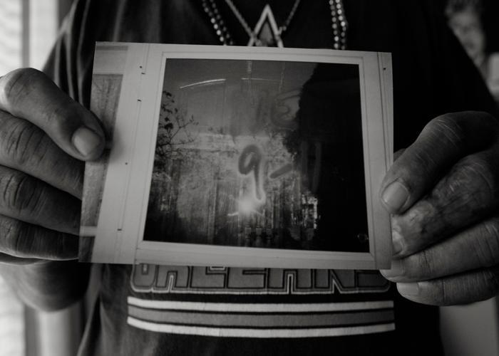 Filmstill-146