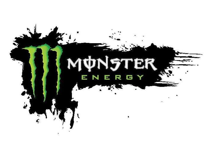 Monster energy outbreak house sxsw sxsw 2016 event schedule - Monster energy logo ...