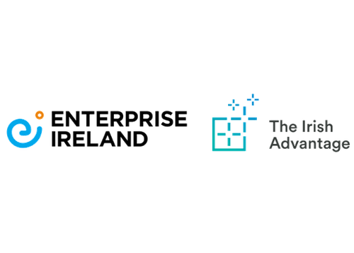 Ireland Innovation Hour