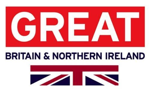 Great Britain House @ SXSW