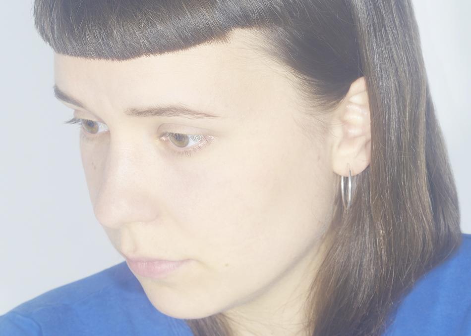 Astrid Sonne