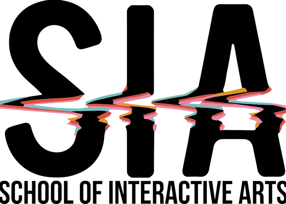 Interactive Arts Experience: CS+Game Design=Fun