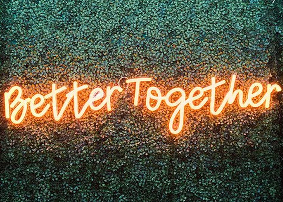 Social Impact & Enterprise: Star-Crossed Lovers?