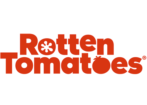 SXSW Film Industry Happy Hour hosted by Rotten Tomatoes