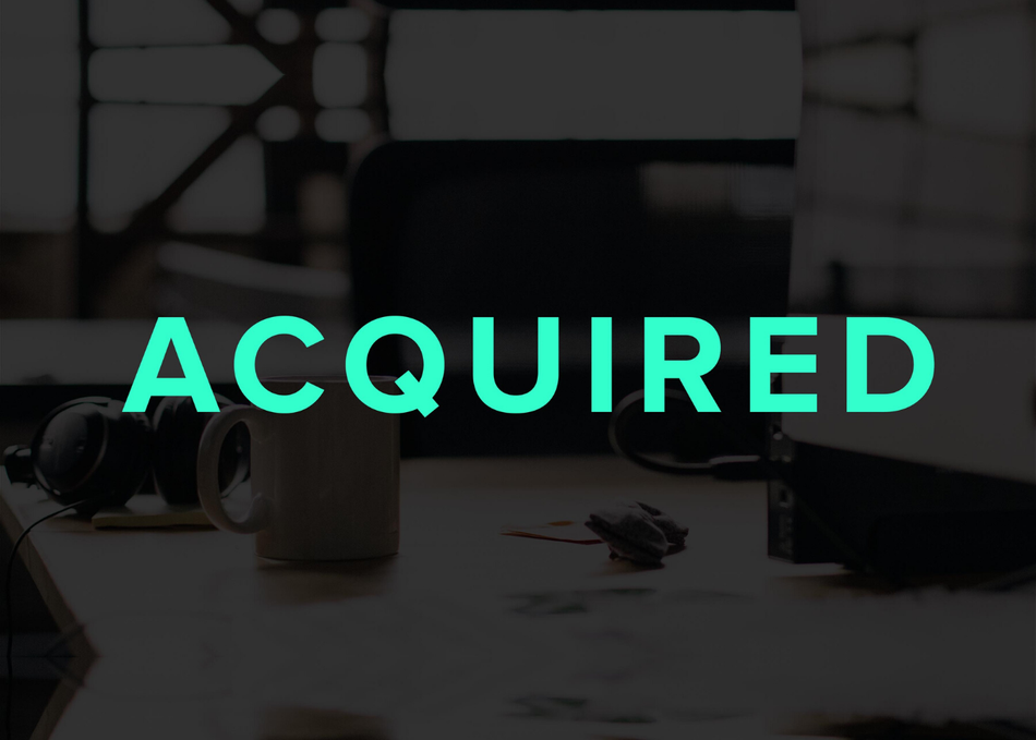 Acquired Podcast – Live Show at SXSW!
