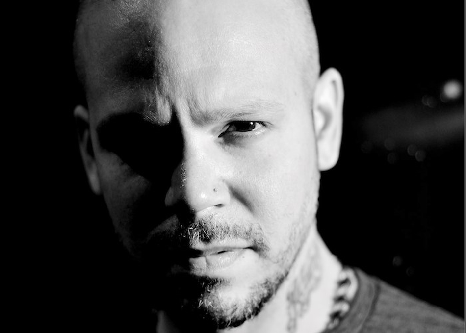 Conversation with Residente