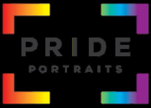 Pride Portraits