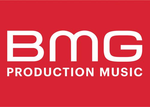 BMGPM