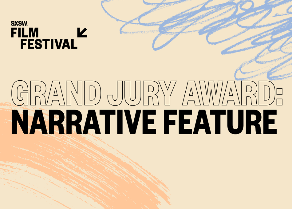 Audience Award: Narrative Feature