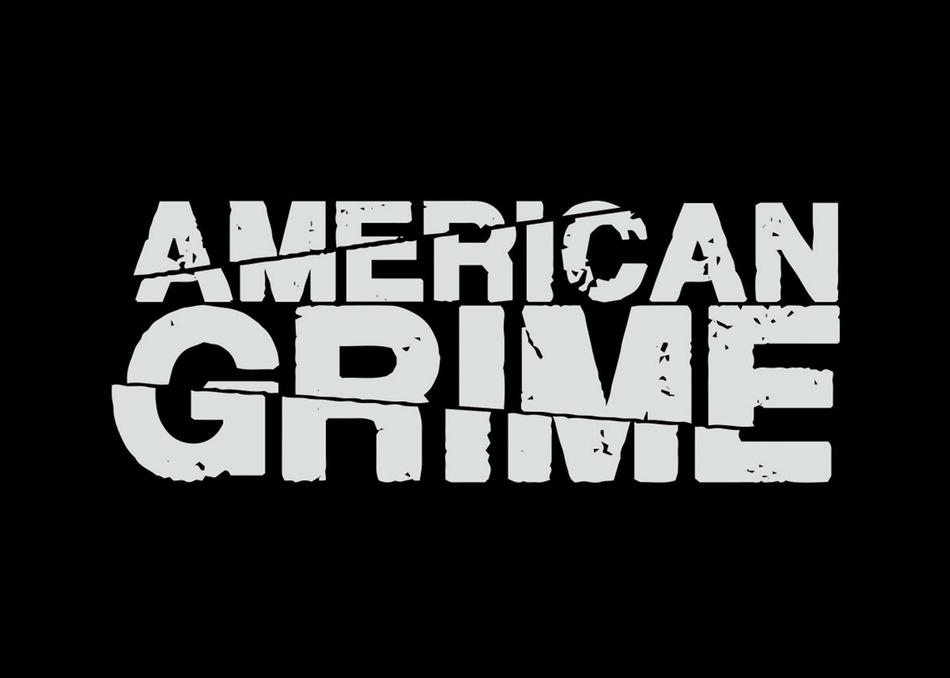 American Grime