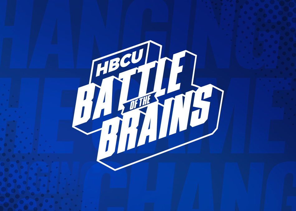 HBCU Battle of Brains Finals