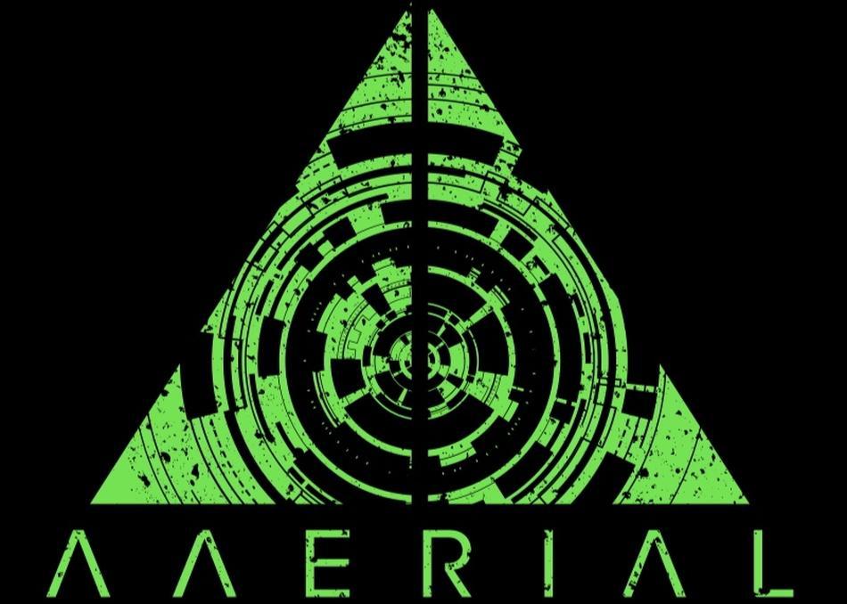 AAerial