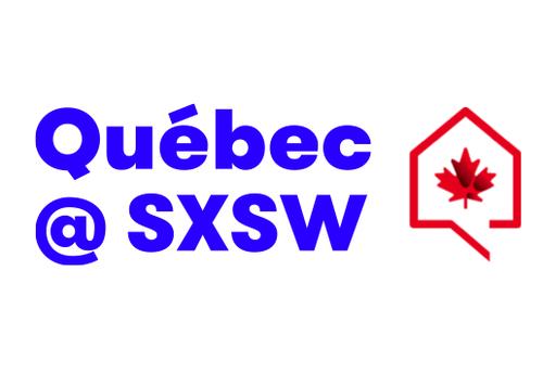 Canada + Quebec