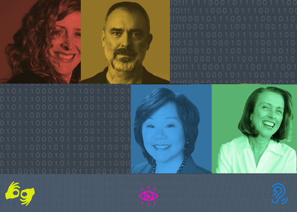 Inclusive Design: A New Frontier in the Age of AI
