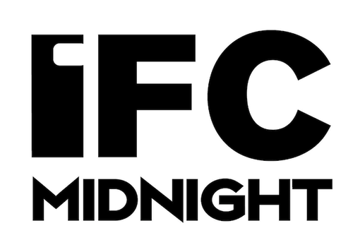 IFM Midnight