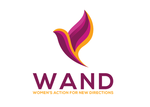 Drinks and Discussion with Women's Action for New Directions
