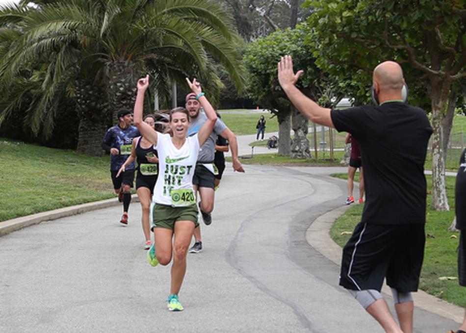 Cannabis & Athletics: A New Paradigm in Sports