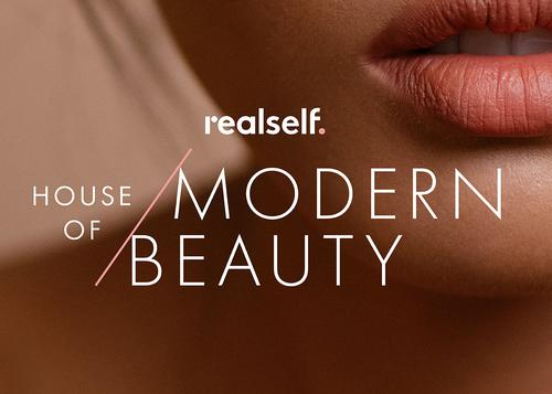 RealSelf: House of Modern Beauty
