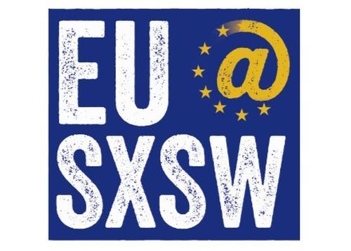 EU@SXSW