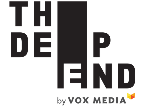 The Deep End by Vox Media