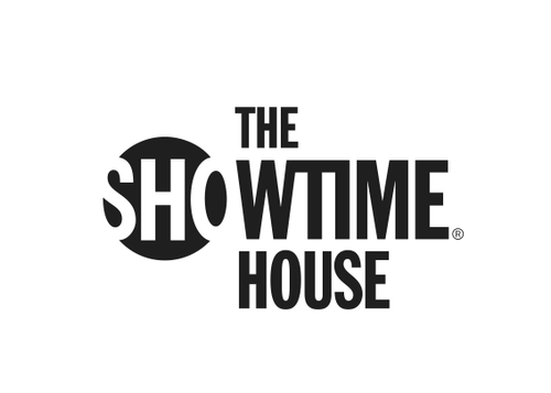 THE SHOWTIME HOUSE