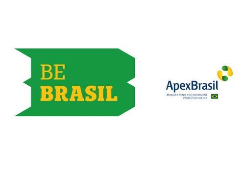Apex Brazil Lounge