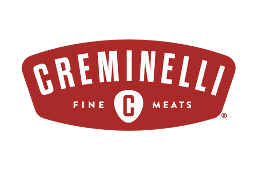 Charcuterie-Grade Snacks by Creminelli Fine Meats