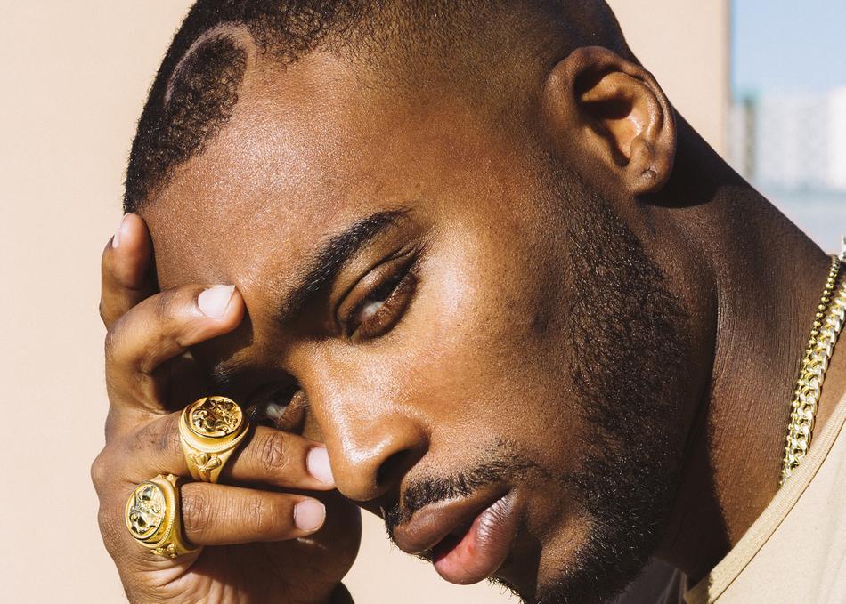 Dre Prince